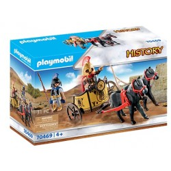 Duo pack Hadas Playmobil® 9447