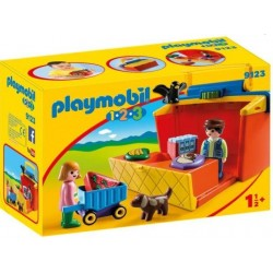Revista Pink PLAYMOBIL® Nº12