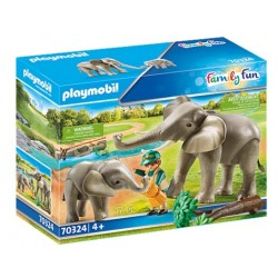 Revista Pink PLAYMOBIL® Nº15