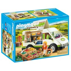 Pediatra chico Playmobil® 9519