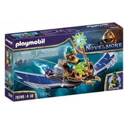 Princesa XXL Playmobil® 4896